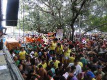 Carnaval do Complexo Cachoeira 13