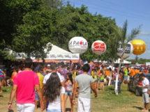 Carnaval do Complexo Cachoeira 16