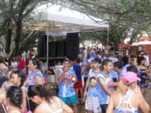 Carnaval do Complexo Cachoeira 18
