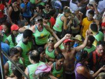 Carnaval do Complexo Cachoeira 20