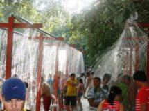 Carnaval do Complexo Cachoeira 4