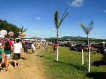 Carnaval do Complexo Cachoeira 5