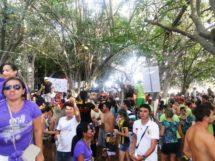 Carnaval do Complexo Cachoeira 7