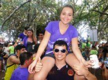 Carnaval do Complexo Cachoeira 8