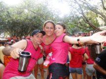 Carnaval do Complexo Cachoeira 9