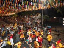 Clube de Frevo Piratas de Jaguaribe 2