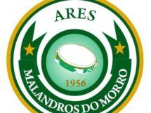 Escola de Samba Malandros do Morro 13