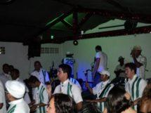 Escola de Samba Malandros do Morro 8