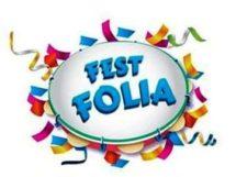 Fest Folia 1