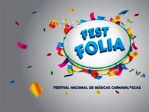 Fest Folia 2