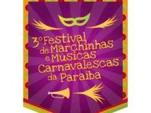 Fest Folia 3