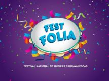 Fest Folia 4