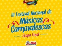 Fest Folia 5