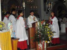 Festa da Padroeira de Catolé do Rocha 8