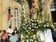 Festa da Padroeira de Catolé do Rocha 9