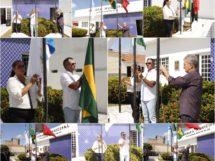 Festa de Emancipação Política de São Domingos 02