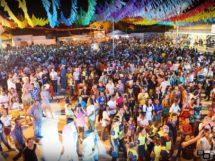 Festa de Emancipação de Curral Velho 2