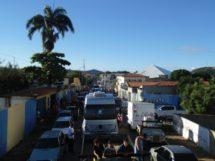 Festa do Caminhoneiro em Catolé do Rocha 03