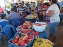 Festa do Caminhoneiro em Catolé do Rocha 05