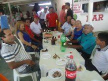 Festa do Caminhoneiro em Catolé do Rocha 07