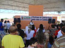 Festa do Caminhoneiro em Catolé do Rocha 08