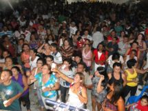 Festa do Caminhoneiro em Catolé do Rocha 09