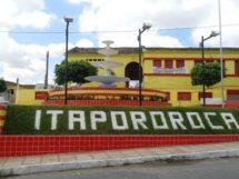 Itapororoca 03