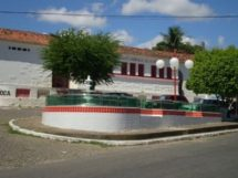 Itapororoca 11