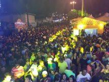 Itapororoca_Festa de Emancipação Política 09
