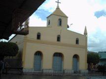 Itapororoca_Igreja Matriz 02