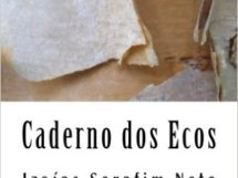 Izaías Serafim de Lima Neto 06