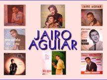 Jairo Aguiar 1