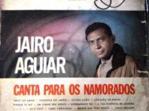 Jairo Aguiar 6