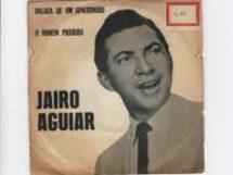 Jairo Aguiar 8