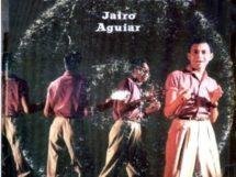 Jairo Aguiar 9