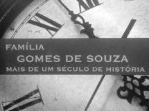 José Gomes de Souza_livro 1
