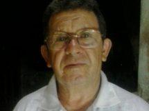 Martinho de Araújo 08