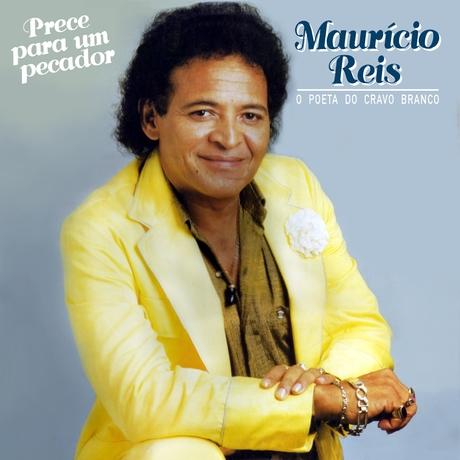 Mauricio Reis Maurício Reis Saudade De Você