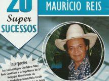 Maurício Reis 4