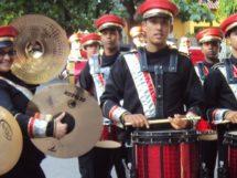 Projeto de Educação Musical 07