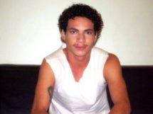 Ravi Lacerda 06