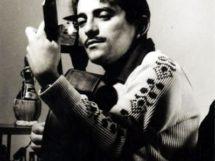 Roberto Luna 01