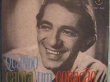 Roberto Luna 06