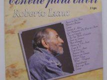 Roberto Luna 08