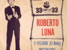 Roberto Luna 09