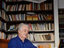 Sérgio de Castro Pinto 1