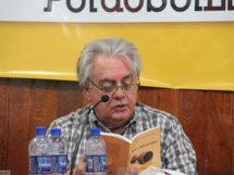 Sérgio de Castro Pinto 11