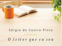 Sérgio de Castro Pinto 13