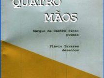 Sérgio de Castro Pinto 15