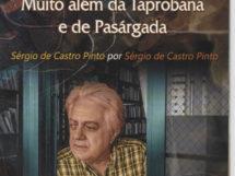 Sérgio de Castro Pinto 17